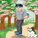 magedmikhael's avatar