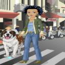 Yenin P's avatar