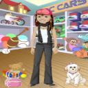 sony's avatar