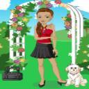 PrettyPink's avatar