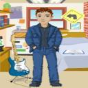 evil_pablius's avatar