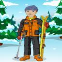 puzzledwithexcel's avatar