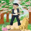 FlotteGerdi's avatar