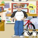 mardock's avatar