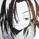 Yoh Asakura's avatar