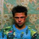 Sam Hein(Accent)'s avatar