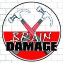 Brain Damage's avatar