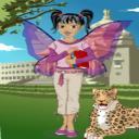 just m3's avatar