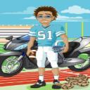 royboi222's avatar