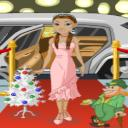 fashione's avatar