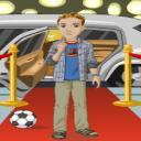 v's avatar
