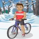 Niky's avatar