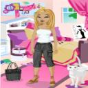 janelly_chick's avatar