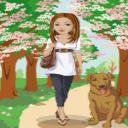 Joellina's avatar