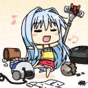 `悠's avatar