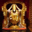Jai Shri Krishna's avatar