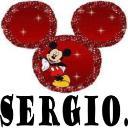 Sergio's avatar
