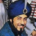 Prince Nez's avatar