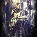 sprafa's avatar