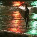 walk on water's avatar