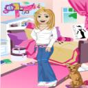 smiley_gal2007's avatar