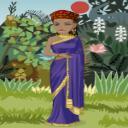 AtsirkEiram's avatar