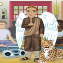 AZTEKKHEAD .'s avatar