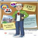 jocd000's avatar