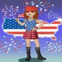 ♥♥ღ DreamChild ღ♥♥'s avatar