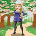 square_dotzz's avatar