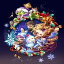 ♀ ♡含♥'s avatar