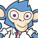 para's avatar