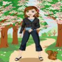 Tara M's avatar