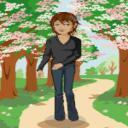 brando7brando's avatar