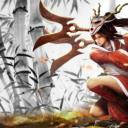 A先生's avatar