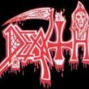 ledhead68's avatar