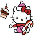 Marianne's avatar
