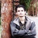Mohsen's avatar