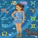 LalaLauren's avatar