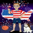 caseyw2002's avatar