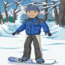 75345's avatar