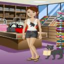 Shopaholic's avatar