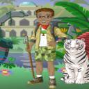 super328's avatar