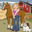 Isaacsmom's avatar