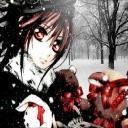 Eмili Kurаη ◊'s avatar