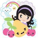 Lisseth's avatar