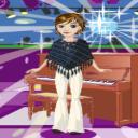 Kathy Chung's avatar