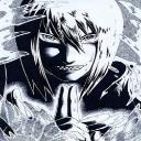 Dj Chris's avatar