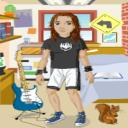 muskratvoice's avatar