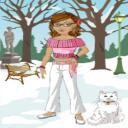 chiaraweb2003's avatar